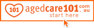 agedcare101 Aged Care Information