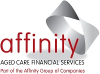 Affinity Aged Care Financial Services