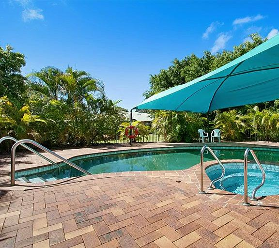 Bolton Clarke Galleon Gardens, Currumbin Waters   Retirement Living