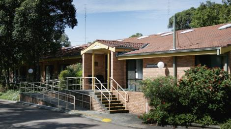 Aged care facilities in Dudley, NSW | Nursing Homes in Dudley