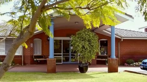 Elanora nursing home